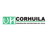 CORHUILA - Corporación Universitaria del Huila