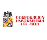 UNIMETA - Corporación Universitaria del Meta