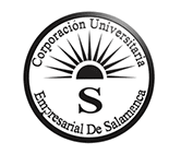 CUES - Corporación Universitaria Empresarial De Salamanca