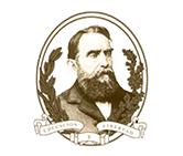 CURN - Corporación Universitaria Rafael Núñez