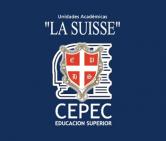 LA SUISSE - Educación Superior