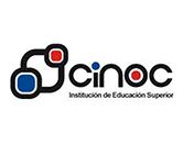 CINOC - Colegio Integrado Nacional Oriente de Caldas