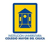 UNIMAYOR - Colegio Mayor del Cauca