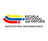 ENDEPORTE - Escuela Nacional del Deporte