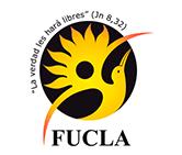 FUCLA - Fundación Universitaria Claretiana
