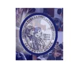 Fundación para la Educación Superior Real de Colombia