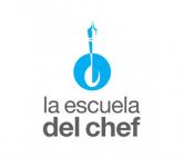 La Escuela del Chef