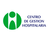 CGH - Centro de Gestión Hospitalaria