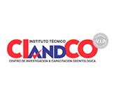 CIANDCO - Centro de Investigación & Capacitación Odontológica