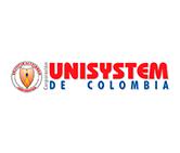 UNISYSTEM - Corporación Unisystem de Colombia