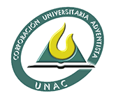 UNAC - Corporación Universitaria Adventista
