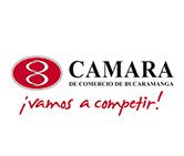 CÁMARADIRECTA - Cámara de Comercio de Bucaramanga