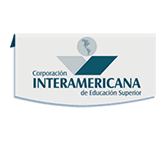 Corporación Interamericana de Educación Superior