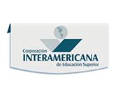CORPOCIDES - Corporación Interamericana de Educación Superior