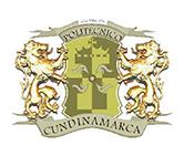 Politécnico de Cundinamarca