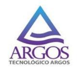 Argos - Tecnológico Argos