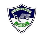 CPEE - Colegio Particular Eugenio Espejo