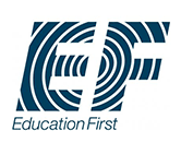 EF - Education First