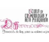 Escuela Difference - Cosmetología y Alta Peluquería