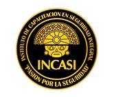 INCASI - INCASI - Escuela Latinoamericana de Seguridad