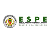 ESPE - Escuela Politecnica del Ejercito
