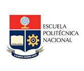 EPN - Escuela Politécnica Nacional