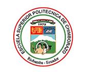 ESPOCH - Escuela Superior Politécnica del Chimborazo