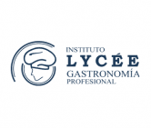 LYCEE - LYCEE - Instituto de Gastronomia Profesional