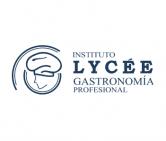 LYCEE - Instituto de Gastronomia Profesional