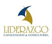 Liderazgo - Capacitación & Consultoría