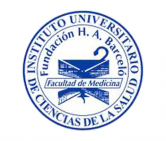 BARCELO - Instituto Universitario de Ciencias de la Salud Fundación H.A Barcelo