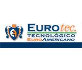 EuroTec - Tecnológico EuroAmericano