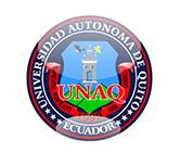 UNAQ - Universidad Autónoma de Quito