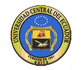UCE - Universidad Central del Ecuador