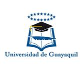UG - Universidad de Guayaquil