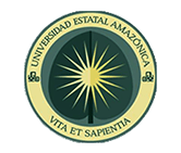 Universidad Estatal Amazonica - Pastaza