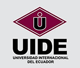 Universidad Internacional de Ecuador
