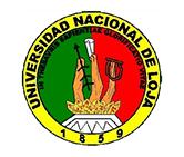 UNL - Universidad Nacional de Loja