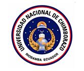 Universidad Nacional del Chimborazo