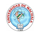 UTMACH - Universidad Tecnica de Machala