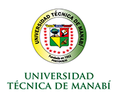 Universidad Tecnica de Manabi