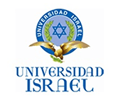 UISRAEL - Universidad Tecnológica Israel