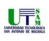 Universidad Tecnológica San Antonio de Machala
