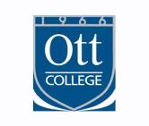 Ott College