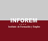 INFOREM - Instituto de Formación y Empleo