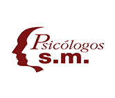 Psicólogos S.M.