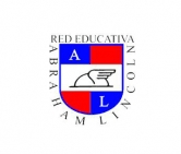 Red Educativa Abraham Lincoln