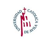 UCAV - Universidad Catolica de Avila