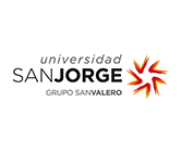 USJ - Universidad San Jorge