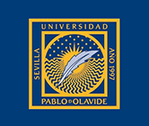 UPO - Universidad Pablo de Olavide
